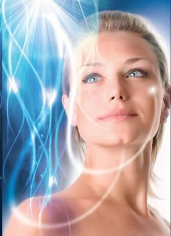 Медитация днк омоложение и похудение иванова